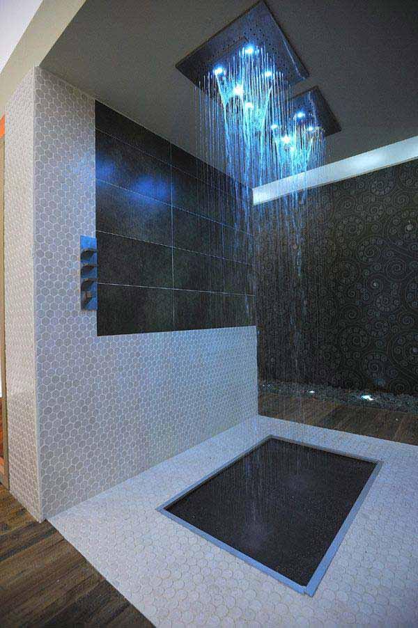ефектни-душове