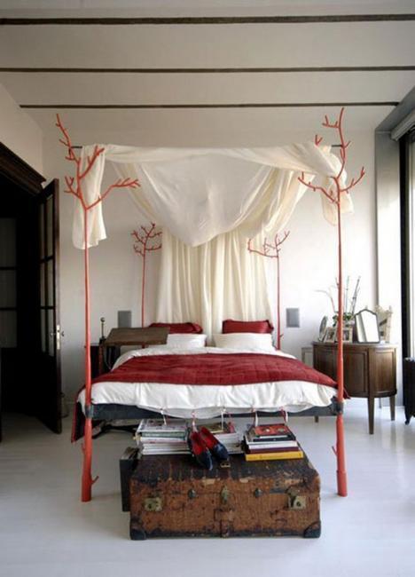 креативно легло