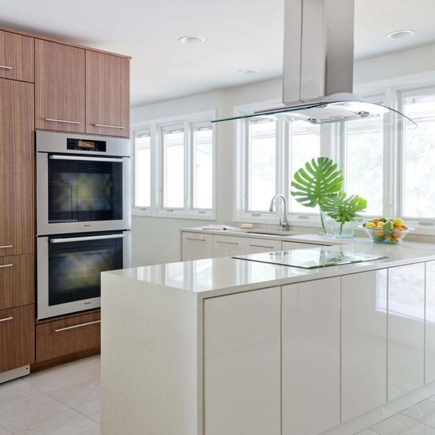 modern-kitchen-design-feng-shui-tips-20