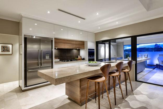 modern-kitchen-design-feng-shui-tips-4