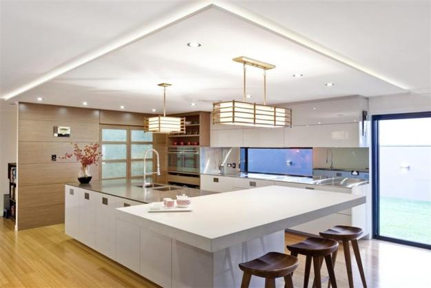modern-kitchen-design-feng-shui-tips-8