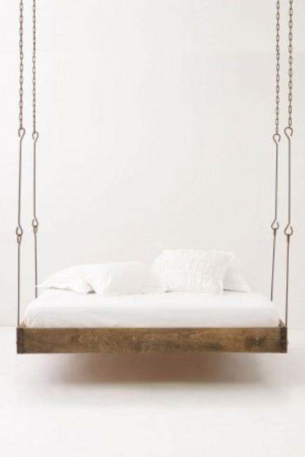 семпло но интересно легло