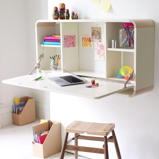 бюро за тийнейджърска стая