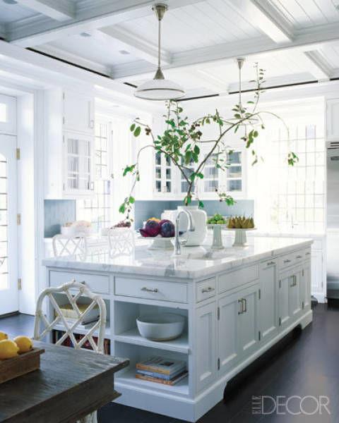 идея-за-използване на бяло в кухнята