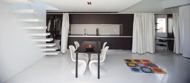 малък-апартамент-4
