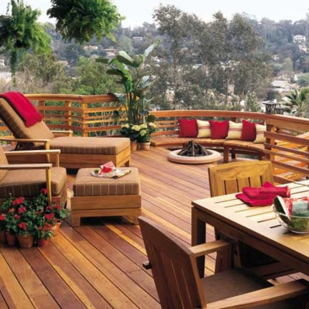 Brief-Guide-to-Deck-Patios_15-634x634