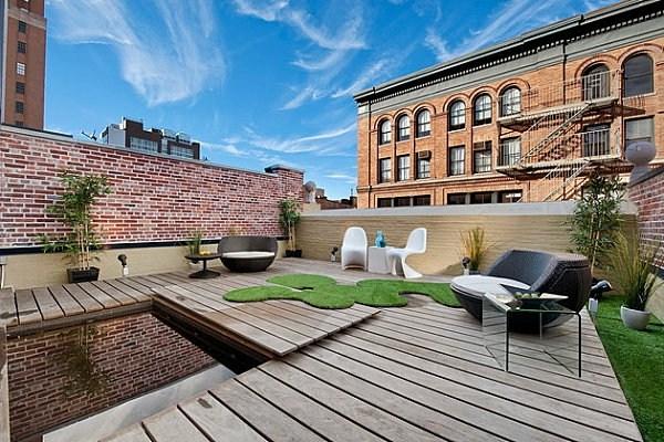 chaise-de-jardin-confortable-moderne
