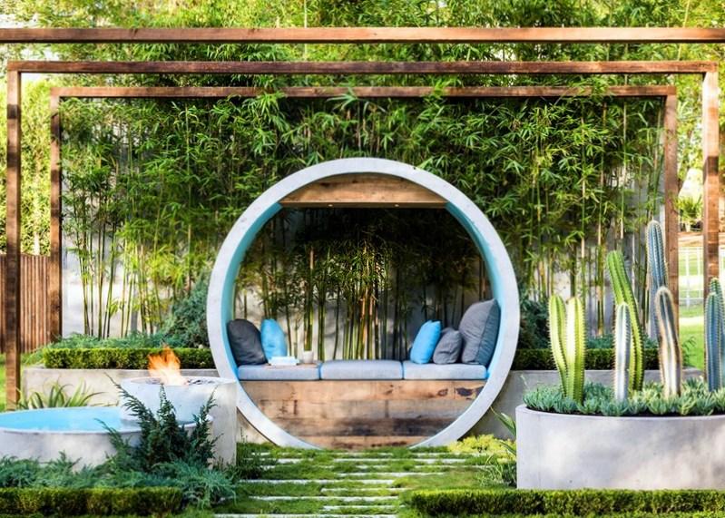 идеи за градината 11