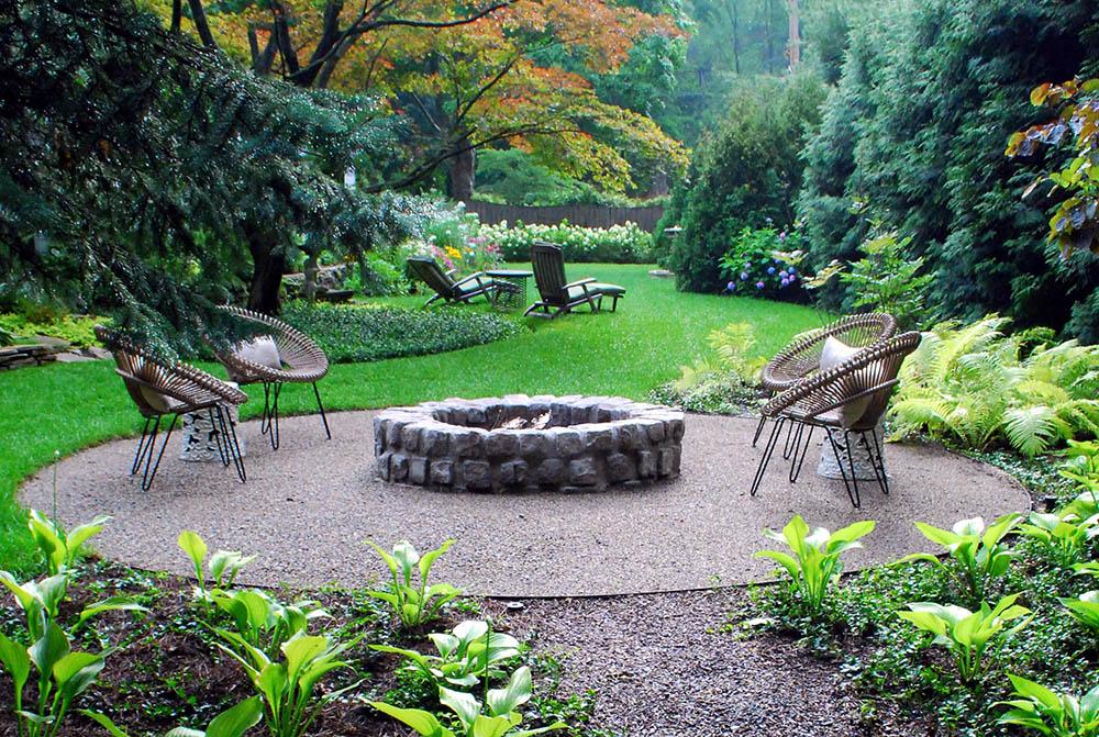 идеи за градината 13