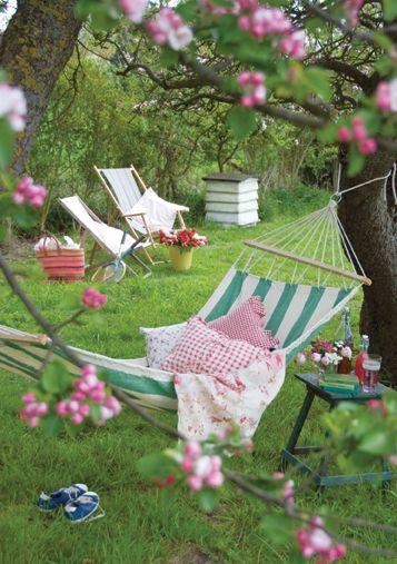 идеи за градината 4