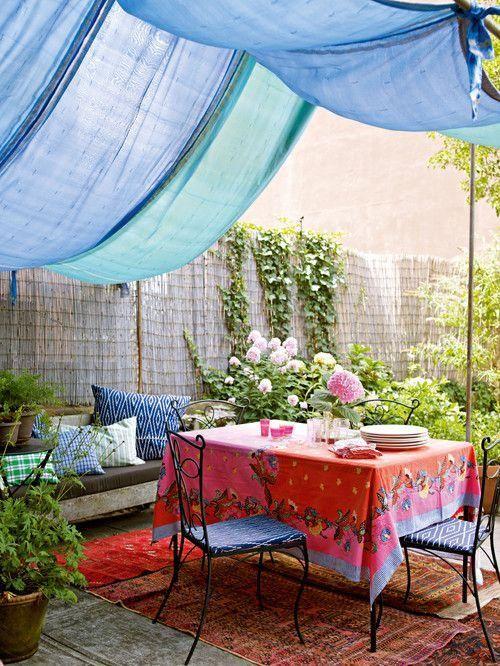 идеи за градината 5