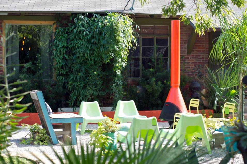 идеи за градината 9