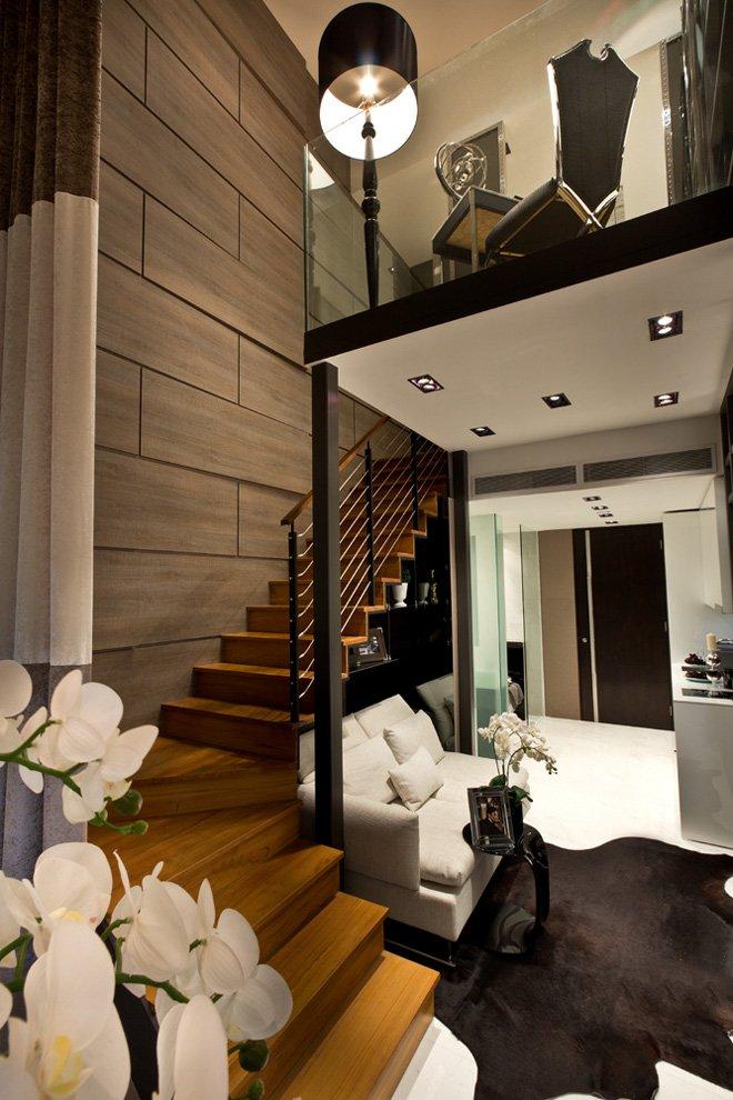 малък апартамент 10