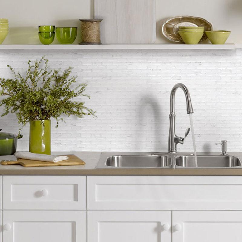 кухненско фолио за плочки
