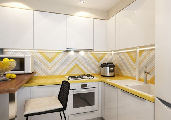 chevron-backsplash-tiles-600x424