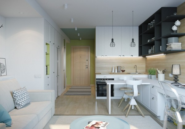 colorful-small-apartment-600x420