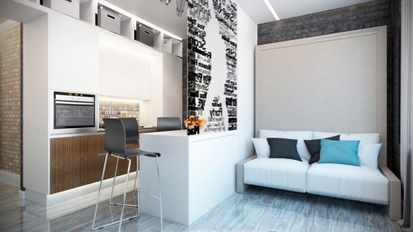 compact-small-apartment-ideas-600x337