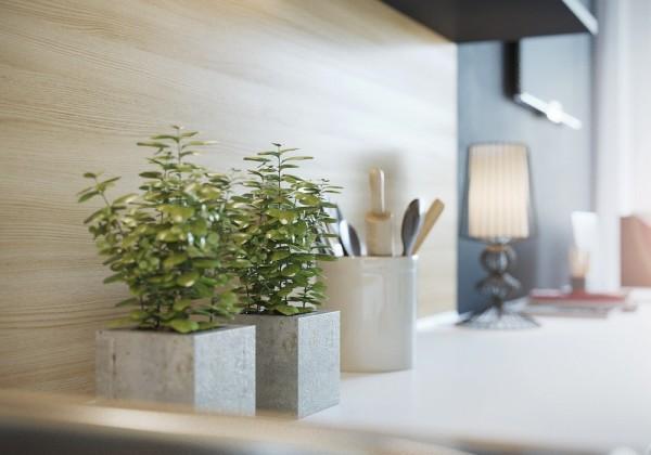 concrete-planters-600x420