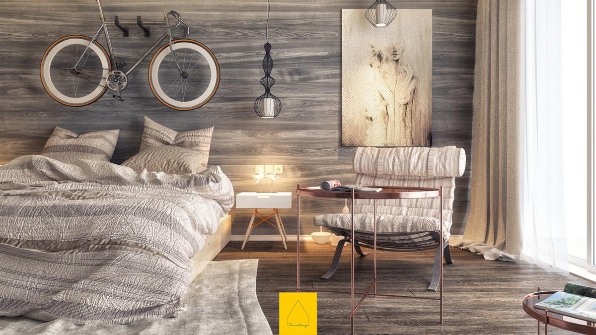 дизайн-на-спалня-25