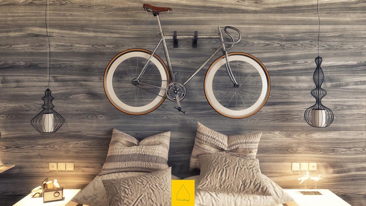 дизайн-на-спалня-26