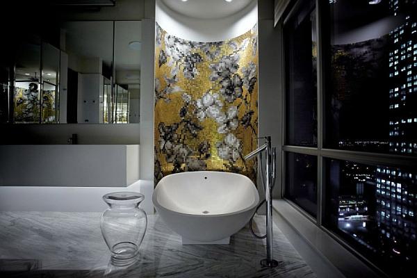 елегантни бани 1