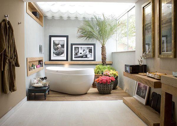 елегантни бани 10