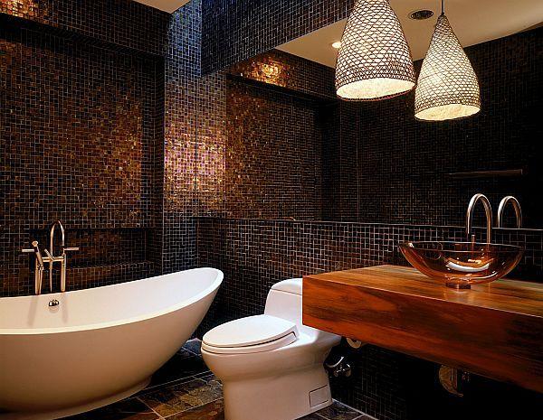 елегантни бани 11