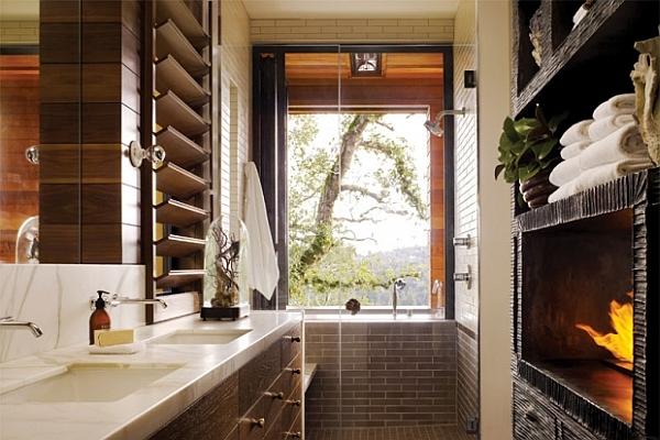 елегантни бани 12