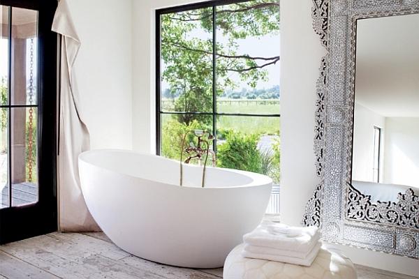 елегантни бани 13