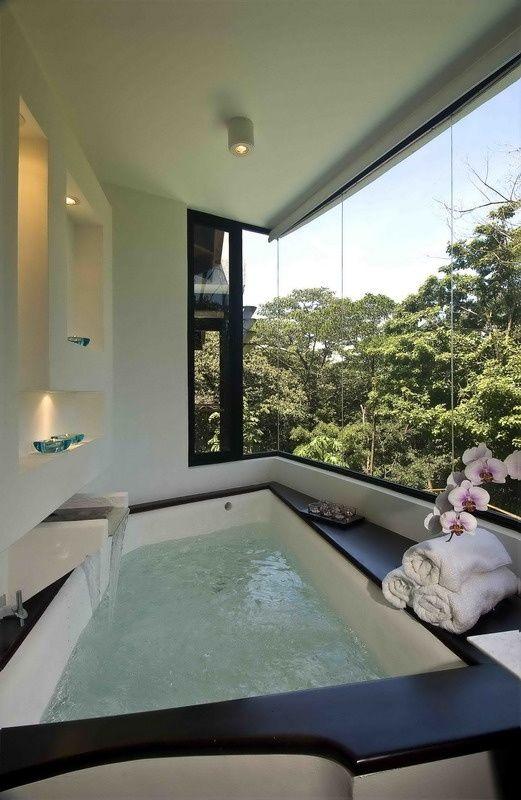 елегантни бани 3