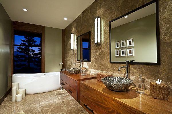 елегантни бани 4