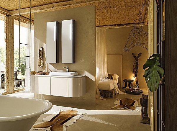 елегантни бани 8