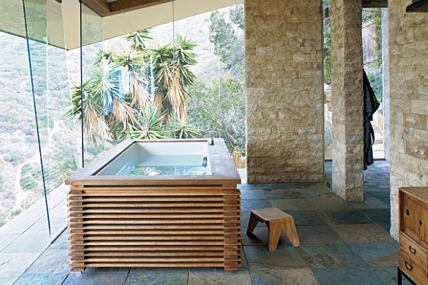 елегантни бани 9
