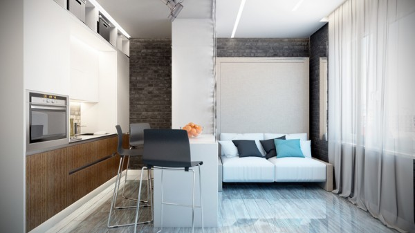 exposed-brick-in-small-spaces-600x337