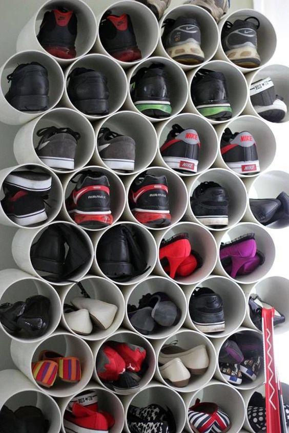 идеи за гардероба