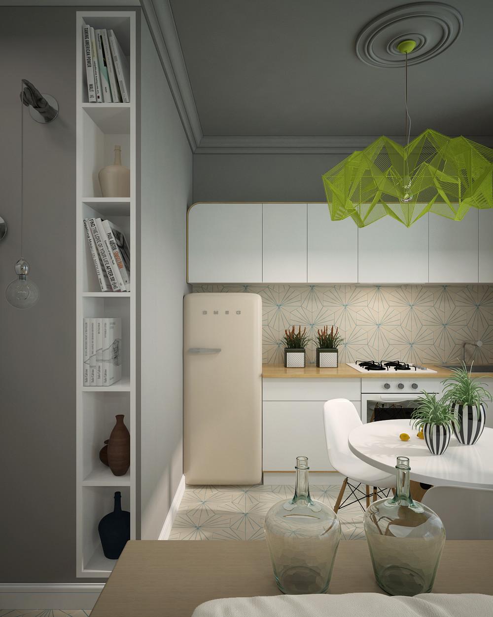 малък-цветен-апартамент-11