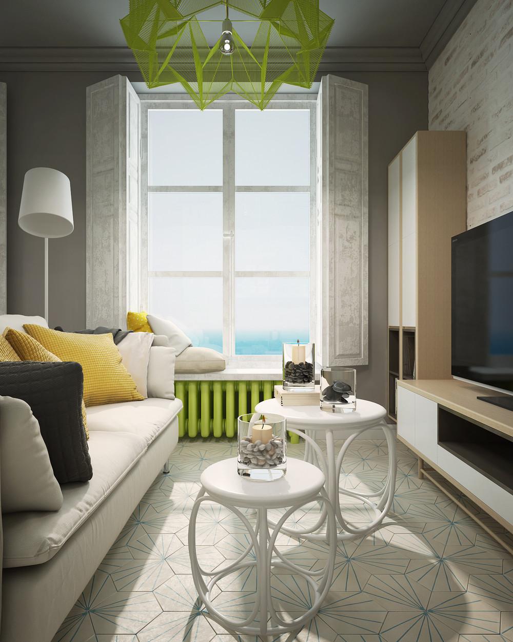 малък-цветен-апартамент-13