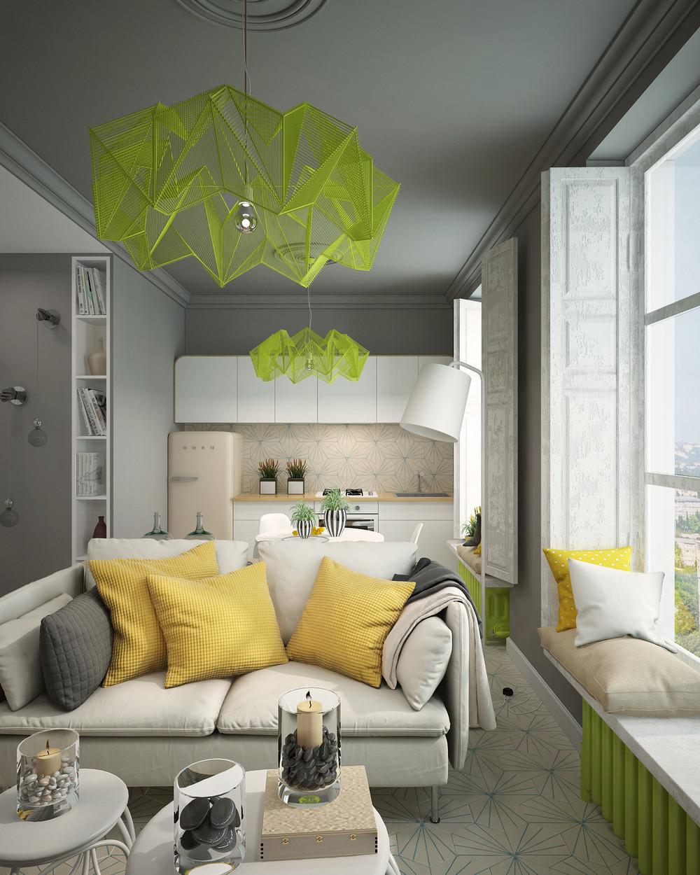 малък-цветен-апартамент-15