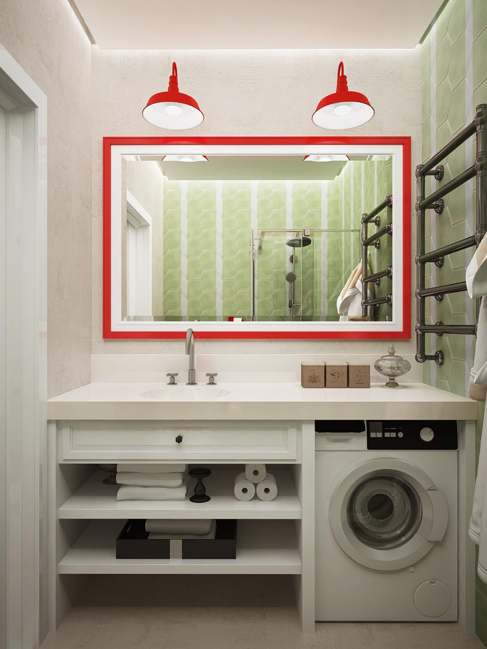 малък-цветен-апартамент-18