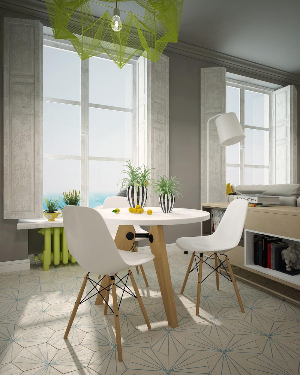 малък-цветен-апартамент-20