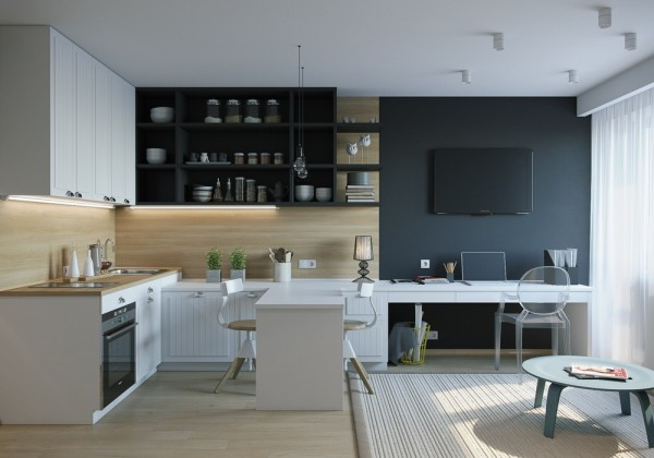 modern-30-square-meter-apartment-600x420