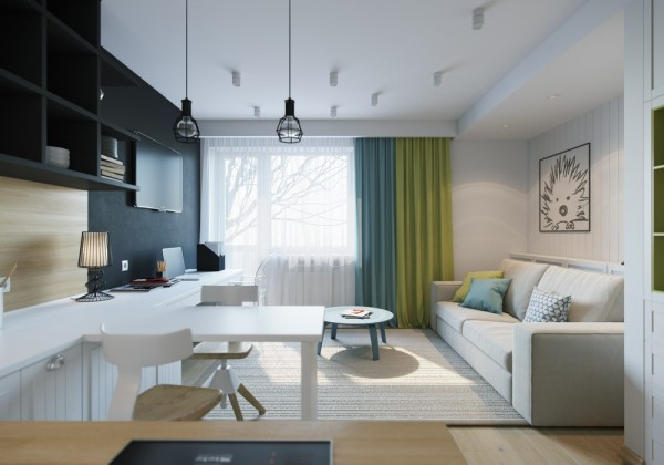 small-apartment-color-themes-600x420