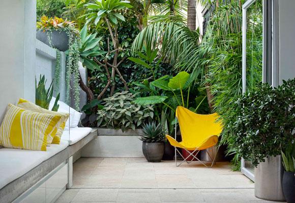 small-garden-ideas-modern-effective-73