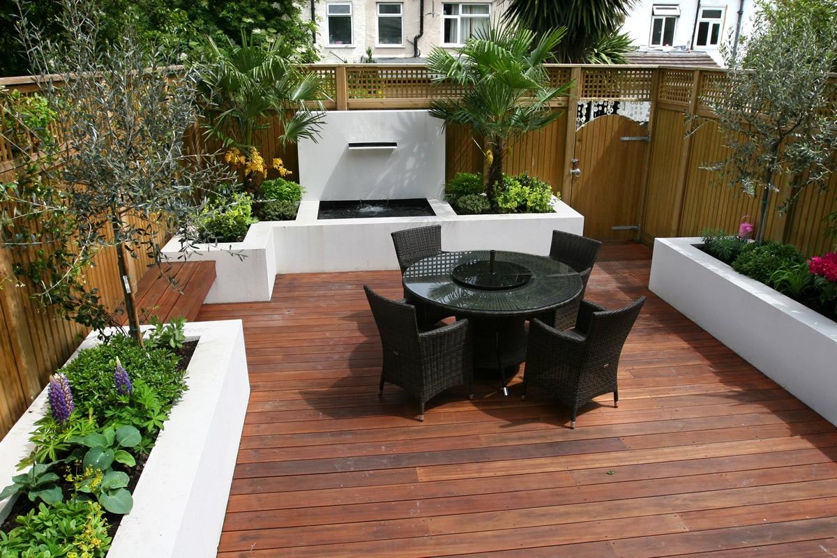 small-modern-garden-decorating-design-ideas