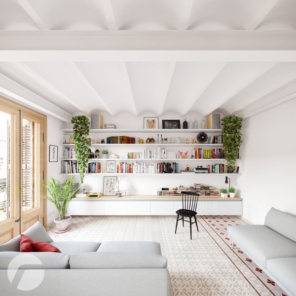 modern-Nordic-home-inspiration-600x600