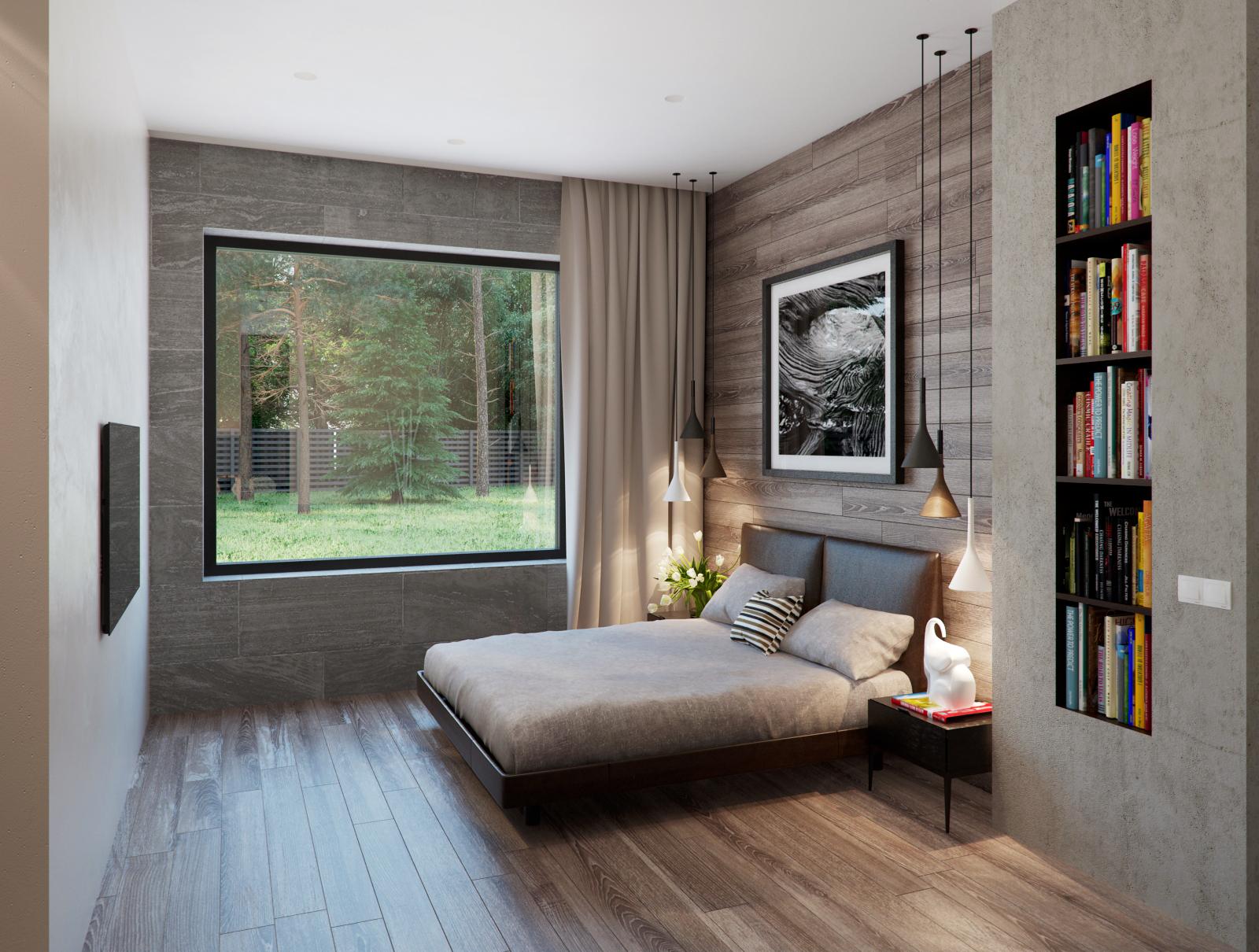 natural-wood-paneling