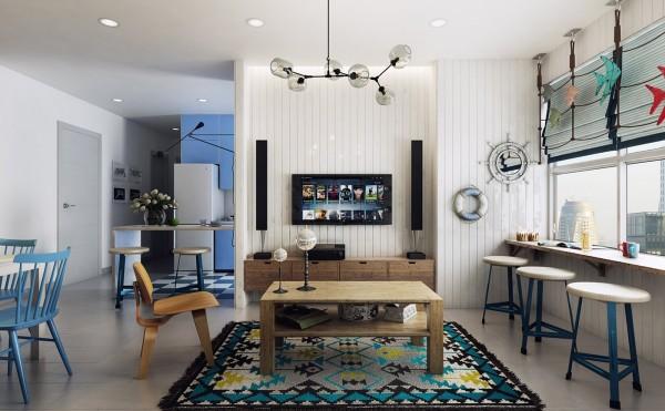 nautical-scandinavian-decor-ideas-600x371