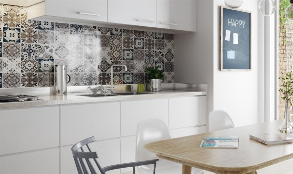 scandinavian-kitchen-with-tile-600x357