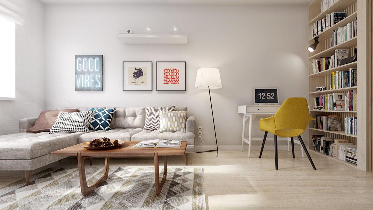 скандинавски-интериор-на-апартамент-12