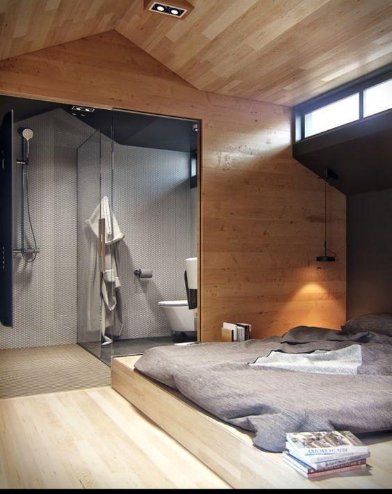 тенденции за спалнята